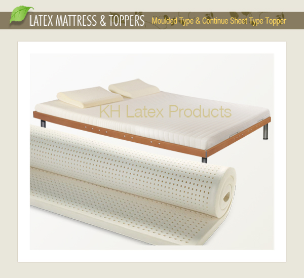 Sleep Better 4-Inch Memory Foam Mattress Topper, 3.0-Pound, Twin Under $50